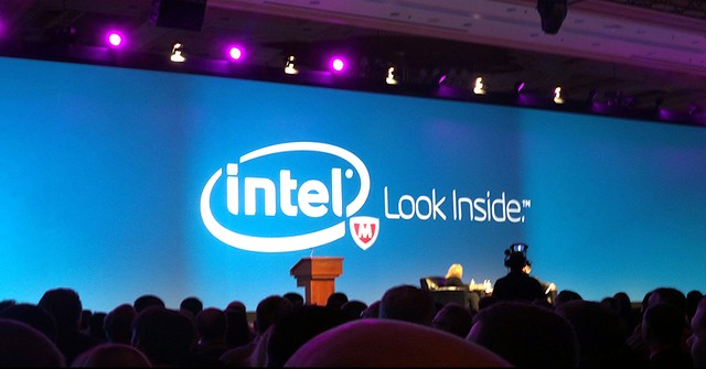 intel-security-123-1436192141628-crop-1436192157821
